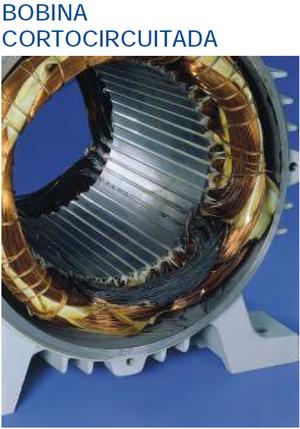 Mecanico Industrial en Malaga, Cadiz, Ronda. Atendemos dudas