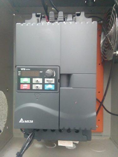 variador-de-frecuencia-delta-10hp-01-600-hz-185811-mco20645720617_032016-o